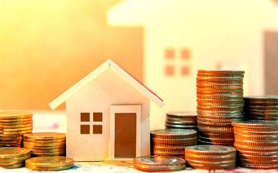 A importância do GERIC para o crédito de construção imobiliária
